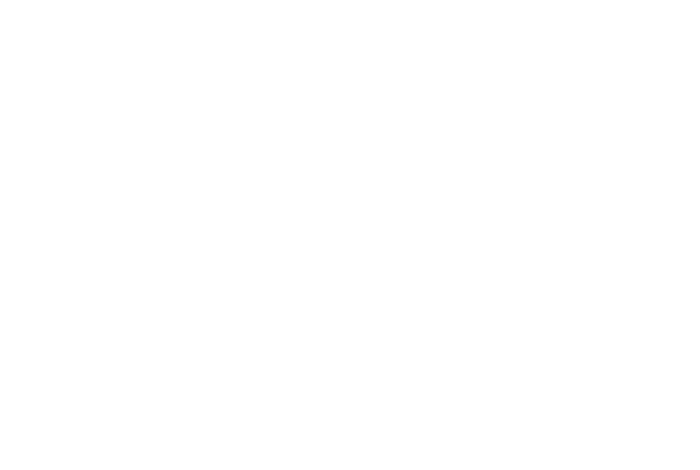 Yorkshire Bike Company