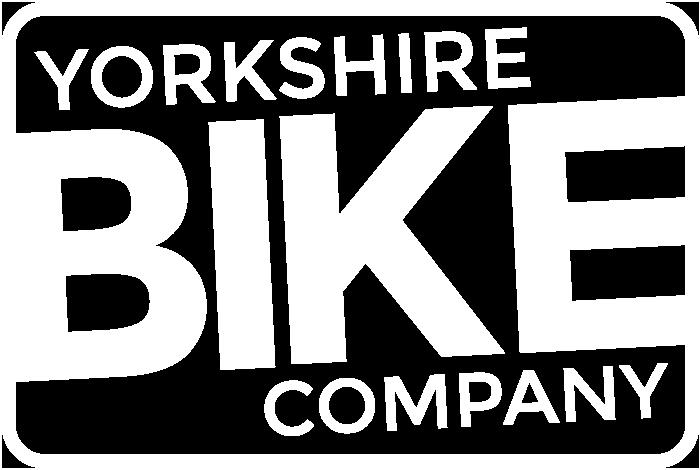 Yorkshire Bike Company